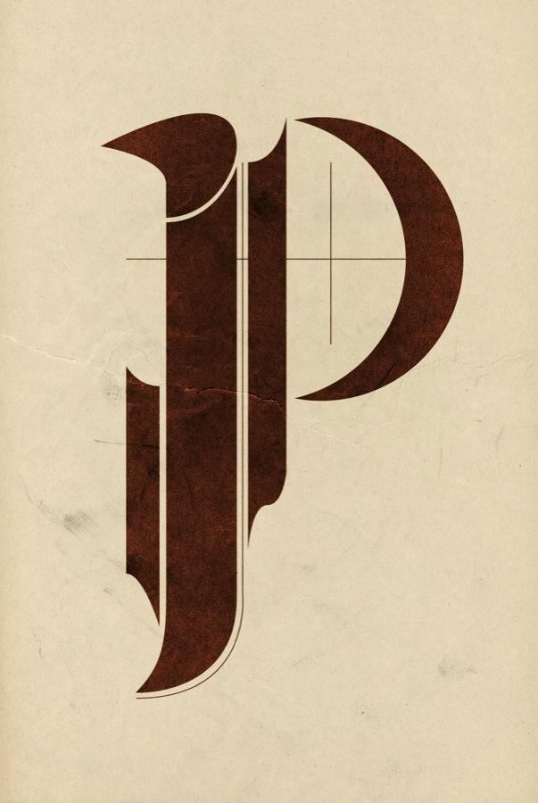 cool letters az images